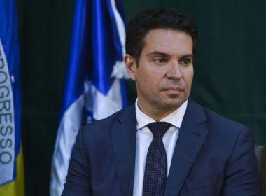 Bolsonaro admite recriar Ministério da Segurança Pública e não descarta Ramagem no comando