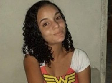 Jovem de 14 anos desaparece após deixar a casa do pai, em Arembepe