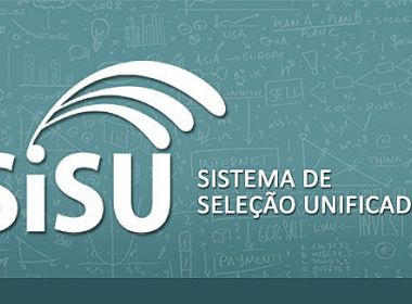 MEC prorroga para julho inscrições para o segundo semestre do Sisu 2020