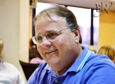 Pedido de prisão domiciliar de Geddel será julgado em 26 de junho