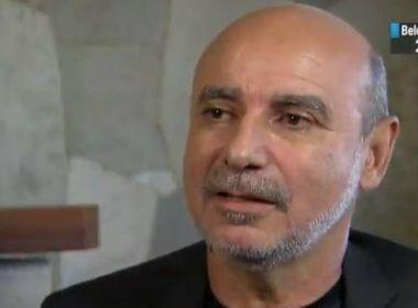 Ex-assessor de Flávio Bolsonaro, Queiroz é preso em Atibaia