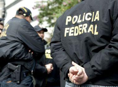 Polícia Federal deflagra 71ª Fase da Operação Lava Jato
