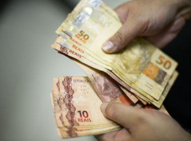 Abono do PIS/Pasep 2020/2021 começa a ser pago no fim do mês