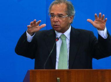 Governo acelera projeto Renda Brasil para evitar prorrogação de auxílio no valor cheio