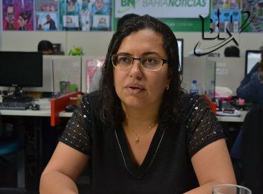 Ligação com Bruno Reis cria resistência a Ana Paula Matos dentro do PDT em Salvador