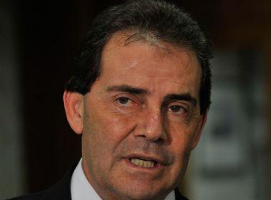 Lava Jato cumpre mandados contra Paulinho da Força em investigação sobre crime eleitoral
