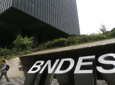 BNDES aprova R$ 12 bilhões em suspensão de pagamentos de empréstimos