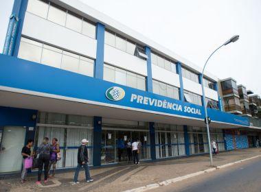 INSS autoriza bancos a renovar prova de vida por procuração