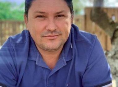 Acusado de ameaçar adversário, prefeito de Milagres alega ser vítima de armação