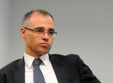 Ministros de cortes superiores reclamam de operações 'midiáticas' da PF com Mendonça