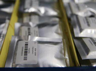 Americanos estão recebendo pacotes com sementes misteriosas vindos da China