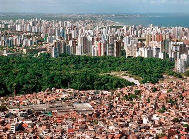 Nordeste de Amaralina seguirá com comércio fechado após aumento de casos de Covid-19