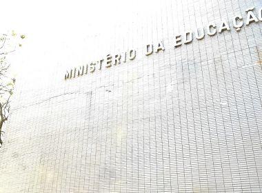 Universidades e institutos federais devem ter corte de R$ 1,4 bi na verba para 2021
