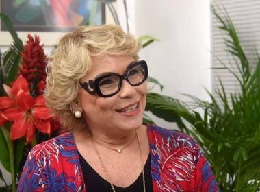 Ex mulher de Bolsonaro pagou R$ 95 mil em espécie por imóvel no Rio de Janeiro