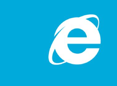 Microsoft anuncia fim do Internet Explorer, navegador criado em 1995