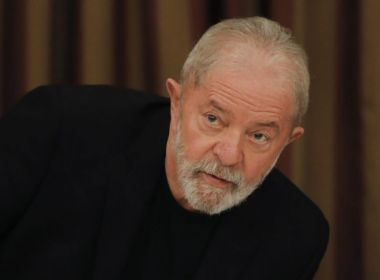 Lula afirma ter errado ao proteger ex-terrorista italiano Cesare Battisti