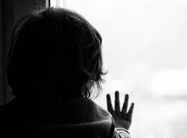 Homem é preso suspeito de estuprar e engravidar filha de 15 anos na Bahia