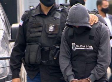 Justiça aceita denúncia e torna réu tio acusado de estuprar menina de 10 anos