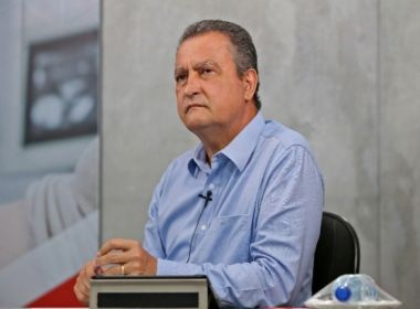 Bahia prorroga até 13 de setembro decreto que proíbe aulas, eventos e aglomerações