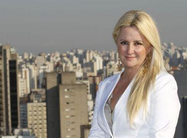 Ex-mulher de Wassef fez movimentação suspeita de R$ 33,9 milhões, diz Coaf