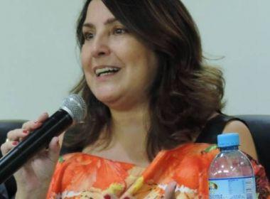 Após saída de Dallagnol, sete procuradores da Lava-Jato paulista decidiram deixar o cargo