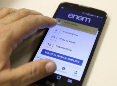 SEC realiza aulão virtual de Língua Portuguesa nesta terça
