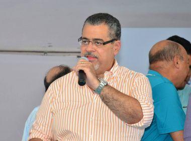 BN/ Séculos: Luciano da Locar é favorito à reeleição em Jacobina