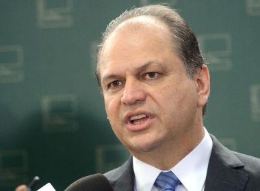 Líder do governo Bolsonaro na Câmara é alvo de mandado de busca e apreensão no PR