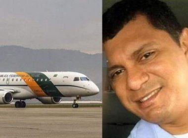 Sargento preso com cocaína em comitiva de Bolsonaro cumprirá pena Espanha