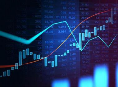 Abertura BP Money: Bolsa encerram semana sem direção única à espera de mais estímulos