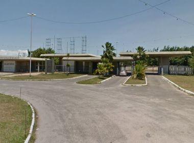 Ex-titular da Seagri, deputado Eduardo Salles é contrário a venda do Parque de Exposições