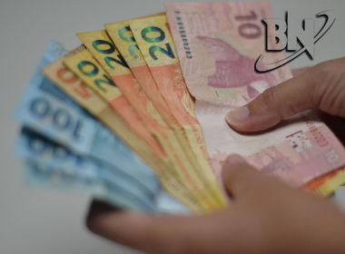 Salvador investiu R$ 575 mi em 2020, mas tem déficit de R$ 260 mi por conta da pandemia