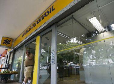 Banco do Brasil formaliza parceria com suíço UBS para banco de investimentos