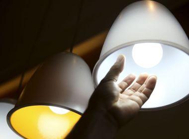 Comércio tem queda recorde no consumo de energia durante pandemia