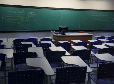 Oito estados brasileiros já têm data para retorno de aulas na rede pública