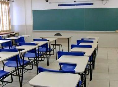 Conselho de Educação permite aula remota até fim de 2021 no ensino básico e superior