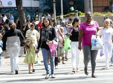 Desemprego atinge 14 milhões de pessoas no Brasil