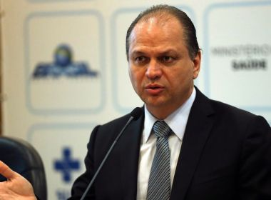 Líder do governo Bolsonaro defende plebiscito para nova elaboração de nova Constituição