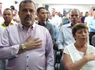 BN/ Séculus: Atual prefeita Dra. Cecília está empatada com Zé do Rádio em Itiúba