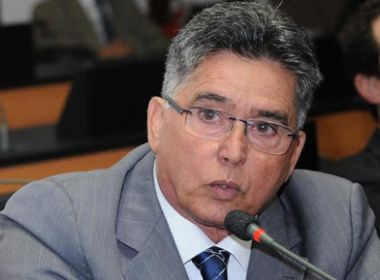Após acirramento político, Jânio Natal nega oposição imediata a Rui: 'Vida que segue'