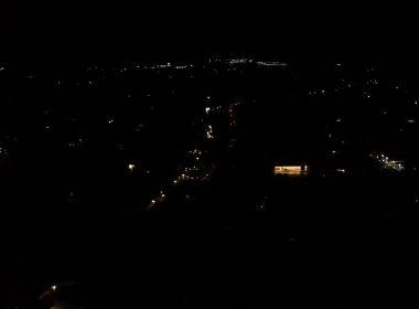 Cidade de Macapá tem novo apagão total, relatam moradores