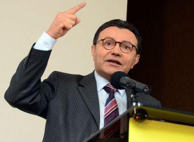 Direção nacional do PSB 'forçou' apoio a Boulos e outros nomes de esquerda no 2º turno