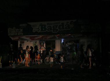 Energia é restabelecida totalmente no Amapá após 22 dias de apagão, diz governo