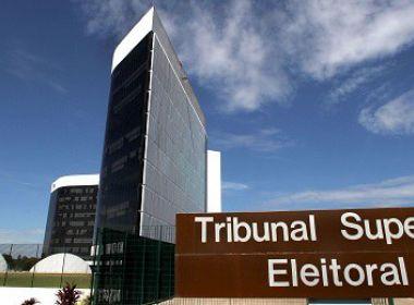TSE espera novos vazamentos por hackers neste domingo de eleição