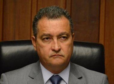 CORONAVÍRUS: PROIBIDO SHOWS E FESTAS INDEPENDESTES NA BAHIA