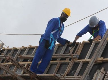 Atividade econômica baiana registra crescimento de 4,7% no 3º trimestre