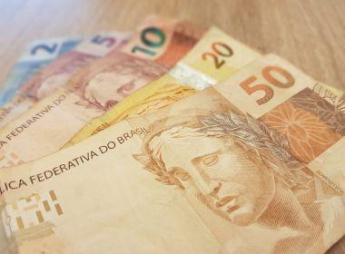 PIB da Bahia cai 4,7% em 2020, estima FIEB