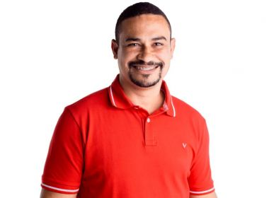 Líder em sindicatos, Tiago Ferreira projeta 'oposição responsável' na CMS