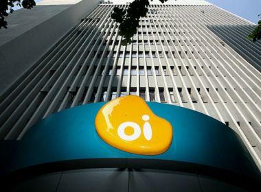 BP Money: Oi vai do apogeu da telefonia no Brasil à recuperação judicial; entenda