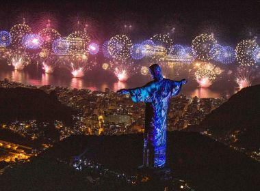 Prefeitura do Rio de Janeiro cancela todas as festas oficiais do réveillon de 2021